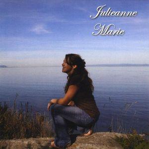 Julieanne Marie