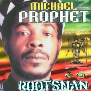 Rootsman [Import]