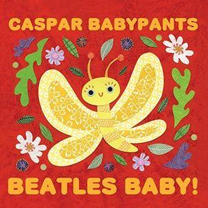 Beatles Baby