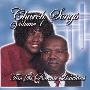Church Songs 1