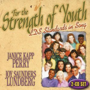 For the Strength of Youth