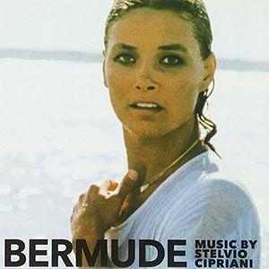 Bermude: La Fossa Maledetta (Original Soundtrack) [Import]