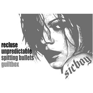 2004 EP