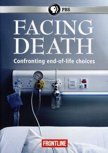 Frontline: Facing Death