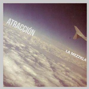 Atraccion [Import]