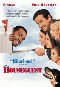 Houseguest