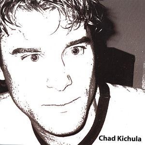 Chad Kichula