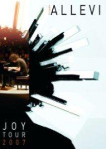 Joy Tour 2007 [Import]