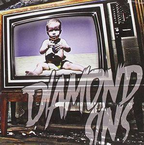 Death Punk Baby [Import]