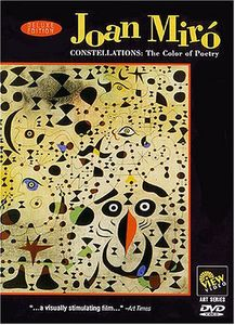 Constellations: Color of Poetry