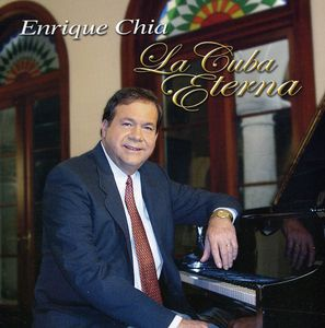 La Cuba Eterna