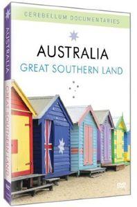 Australia: Great Southern Land