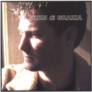 John Digrazia EP