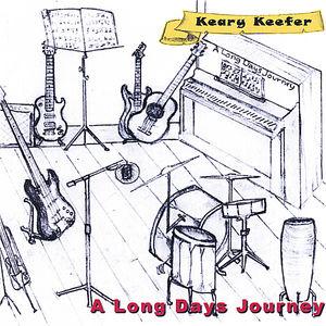 Long Days Journey