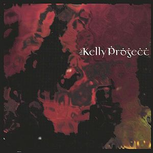 Kelly Project