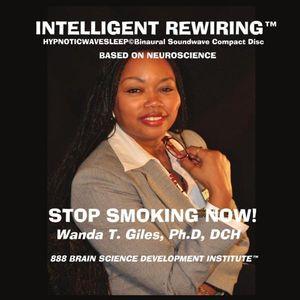 Intelligent Rewiring for Stop Smoking