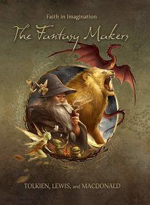 Fantasy Makers
