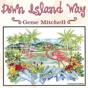Down Island Way