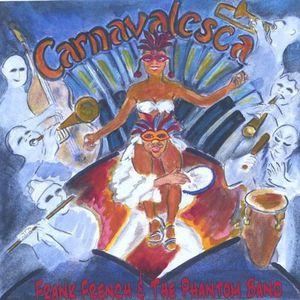 Carnavalesca