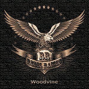 Woodvine