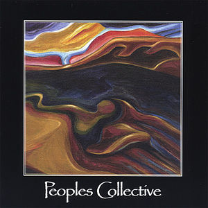 Peoples Collective