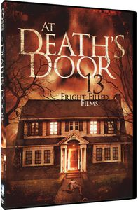 At Death's Door: 13 Fright-Filled Films