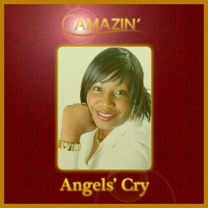 Angels' Cry
