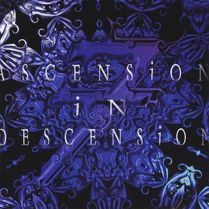 Ascension in Descension