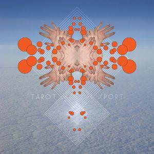Tarot Sport