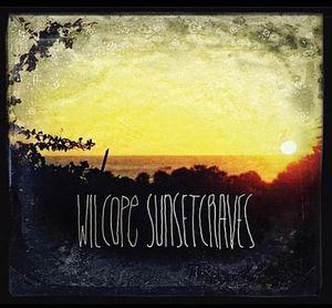 Sunset Craves