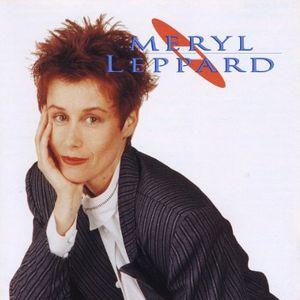 Meryl Leppard