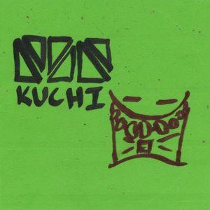 Kuchi