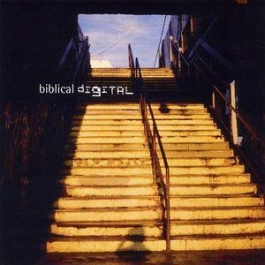 Biblical Digital