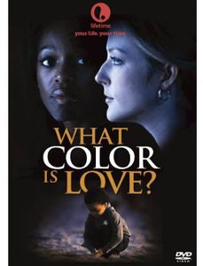What Color Is Love?
