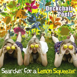 Searchin' for a Lemon Squeezer