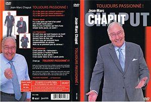 Toujours Passionne [Import]