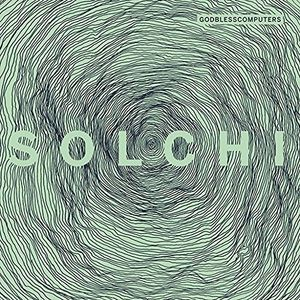 Solchi [Import]
