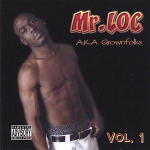Mr Loc 1