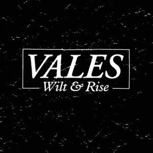 Wilt & Rise