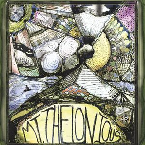 MT. Thelonious