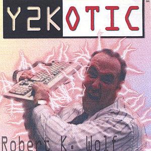 Y2K-Otic