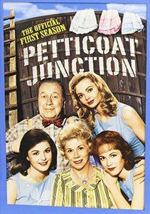 Petticoat Junction-Season 1
