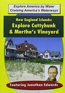New England Islands: Small Ship Cruising - Explore