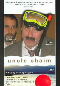 Uncle Chaim