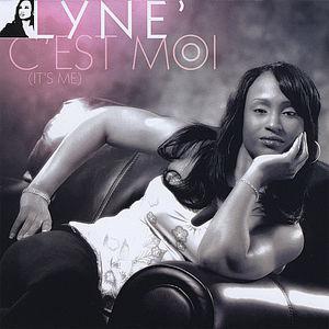 C'est Moi (It's Me)