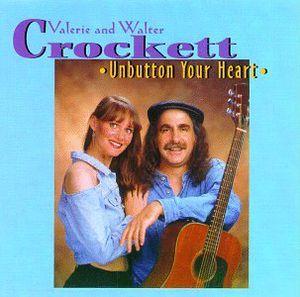 Unbutton Your Heart