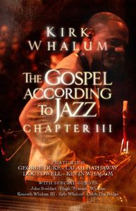 The Gospel According to Jazz - Chapter 3