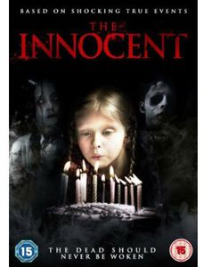 Innocent [Import]