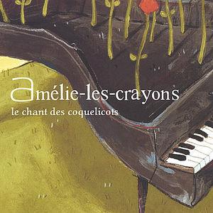 Le Chant Des Coquelicots