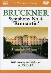 Musical Journey: Symphony No 4 Romantic